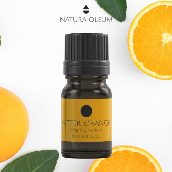Bitter-Orange-Essential-Oil-Natura-Oleum