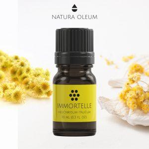 Immortelle-essential-Oil-Natura-Oleum-1