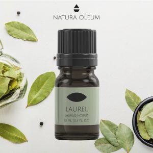 Laurel-Essential-Oil-1-Natura-Oleum