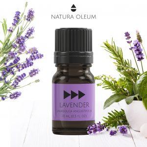 Lavender-Essential-oil-Natura-Oleum