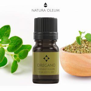 Oregano-Essential-Oil-Natura-Oleum-1