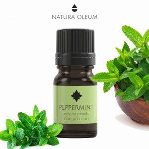 Peppermint-Essential-Oil-Natura-Oleum