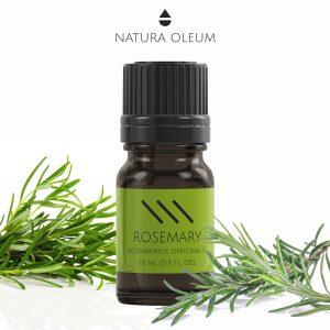 Rosemary-Essential-Oil-Natura-Oleum