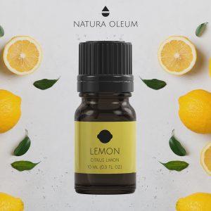 lemon-essential-oil-Natura-Oleum