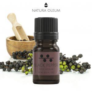 Black-pepper-essential-oil-Natura-Oleum