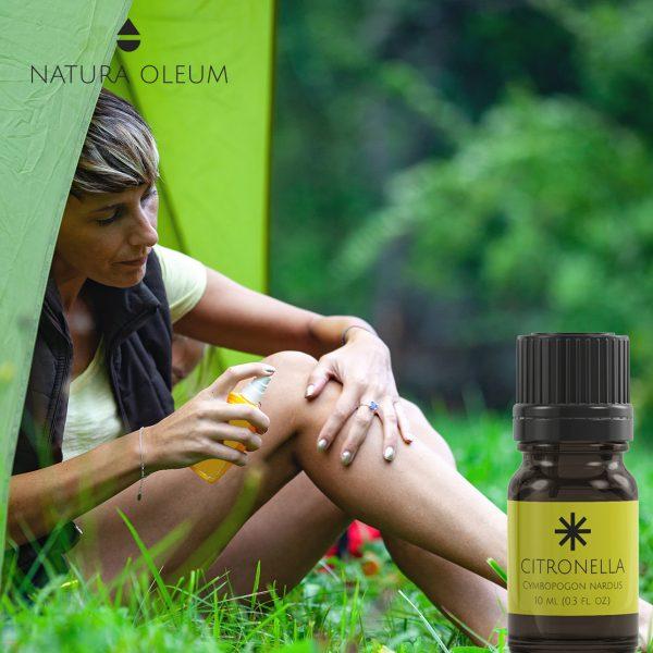 Citronella-2-essential-oil-Natura-Oleum