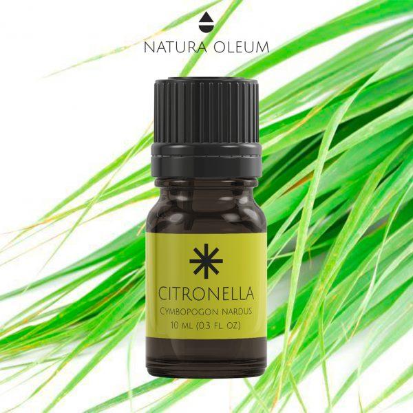 Citronella-Essential-Oil-by-Natura-Oleum