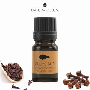 Clover-bud-Essential-Oil-Natura-Oleum