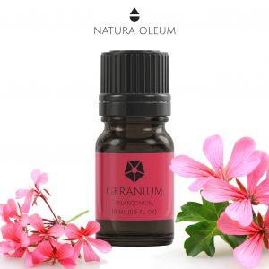 Geranium-Essential-Oil-Natura-Oleum