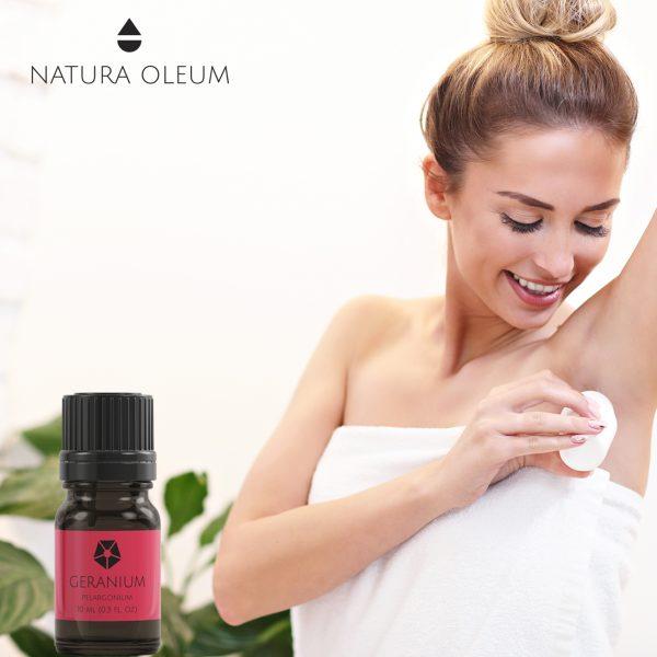 Geranium-Essential-Oil-Natura-Oleum-3