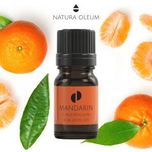 Mandarin-Essential-Oil-Natura-Oleum