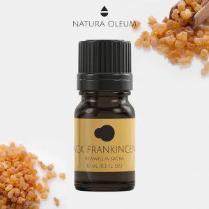 black-frankincense-essential-oil-Natura-Oleum