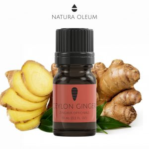 ceylon-gigner-essential-oil-natura-oleum