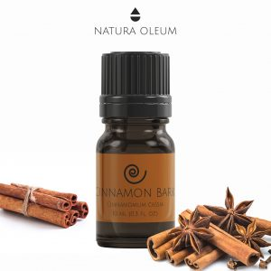 cinnamon-bark-essential-oil-by-Natura-Oleum