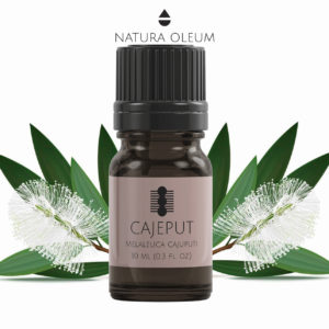 Cajeput-Essential-Oil-Natura-Oleum