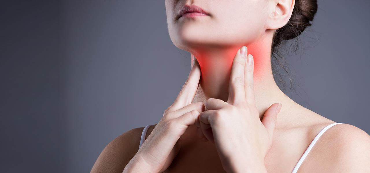 Primena kajeputa kod upale gornjih disajnih organa